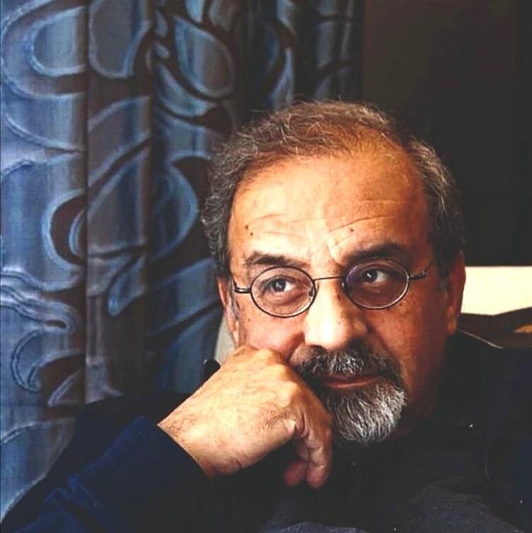 Dr. Arch. Rasem j. Badran