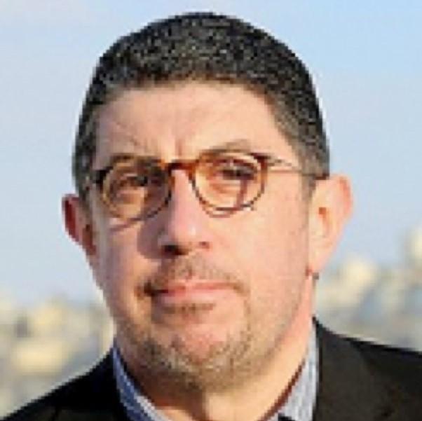 Prof. Ali A. Alraouf